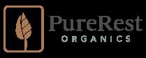 PureRest Organic Mattress